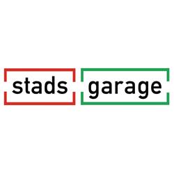 STADSGARAGE