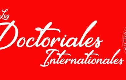 L'UASTM aux Doctoriales Internationales de Dakar