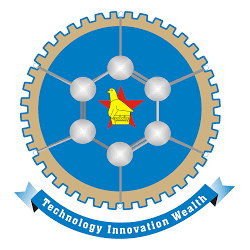 Chinhoyi University of Technology