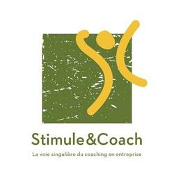 Stimule & Coach