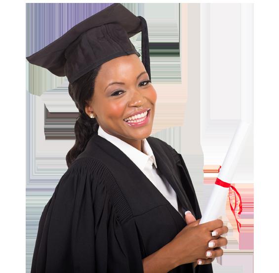 diplômé uastm niger