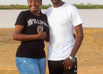 Etudiants UASTM Niger 26